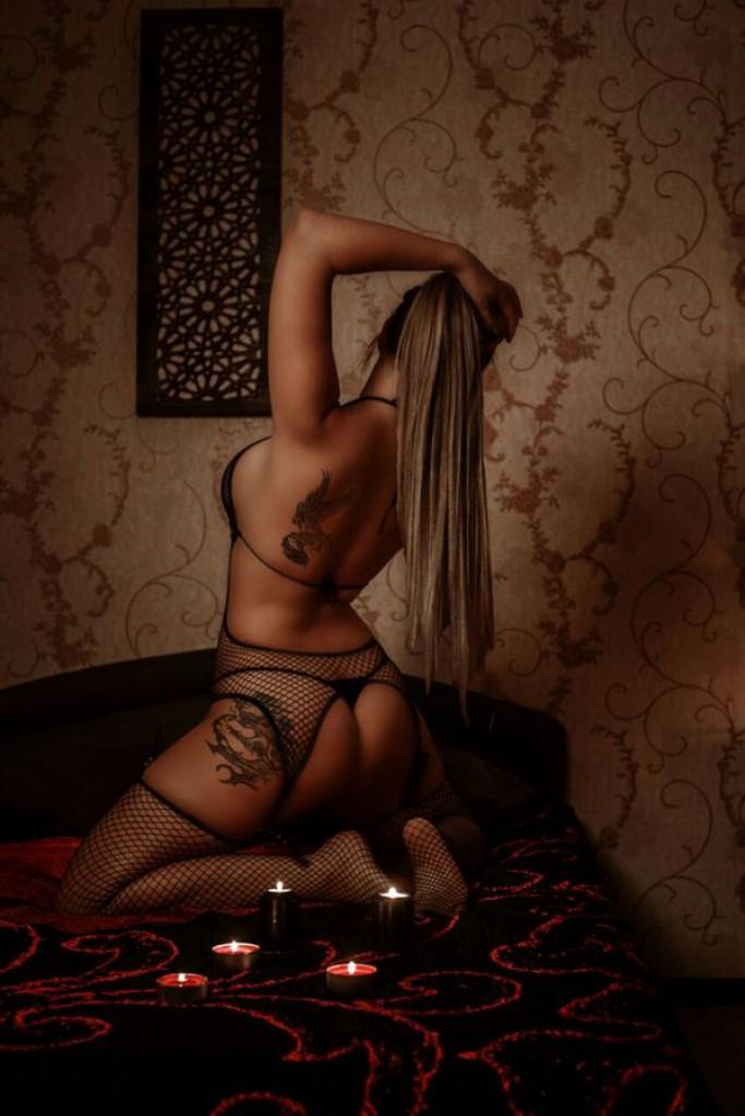 prostitutki-i-shlyuhi-stavropolya-grudastie-shlyuhi-onlayn